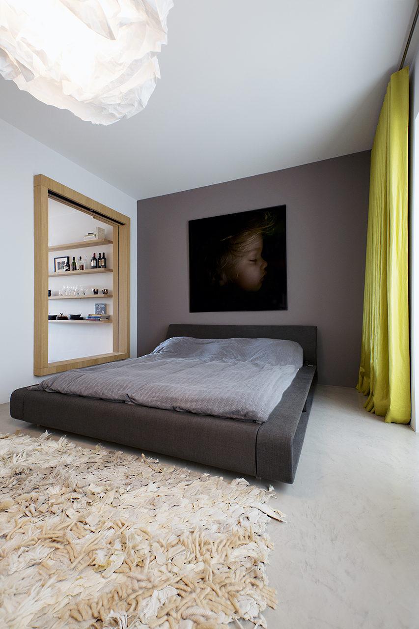 capaz-mirandakoopman-interieur-fotografie-MarcovanZal-2300defeems