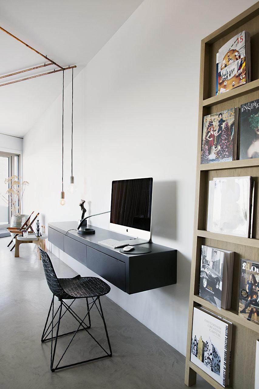 capaz-mirandakoopman-interieur-fotografie-MarcovanZal-2328def