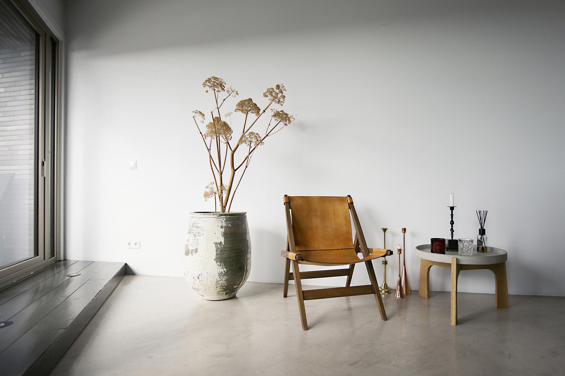 capaz-mirandakoopman-interieur-fotografie-MarcovanZal-3721def