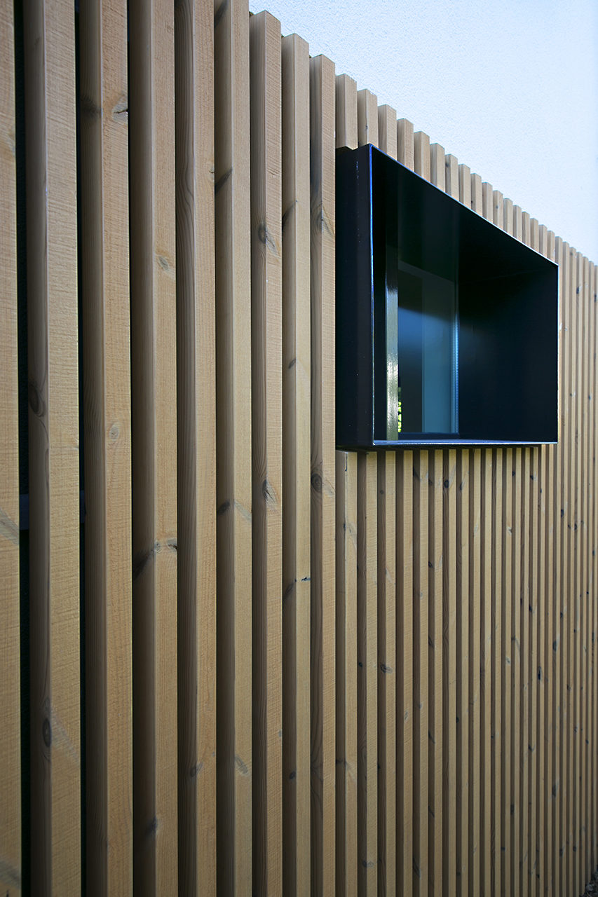 capaz-mirandakoopman-interieur-fotografie-MarcovanZal-5948def