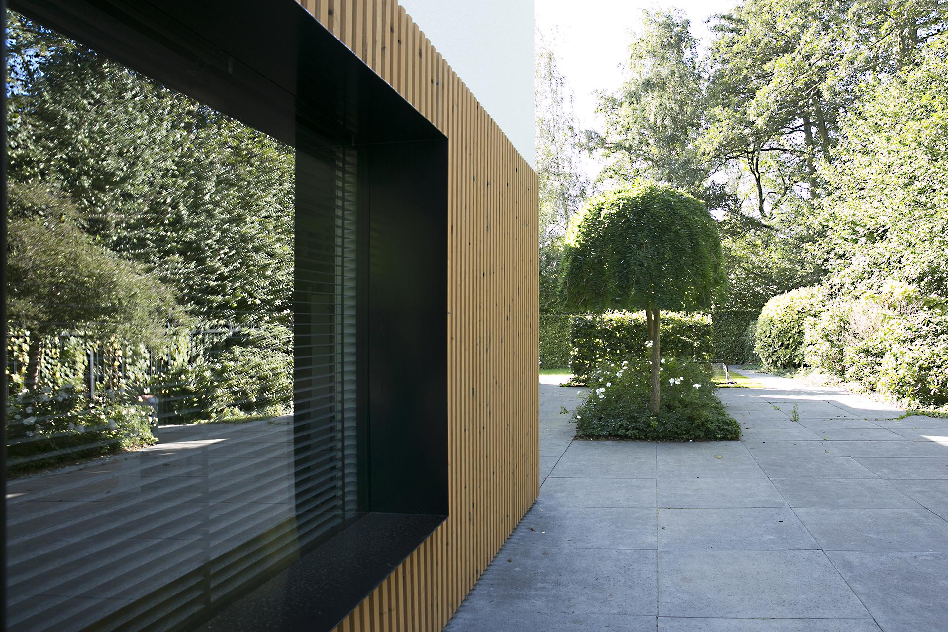 capaz-mirandakoopman-interieur-fotografie-MarcovanZal-5955def