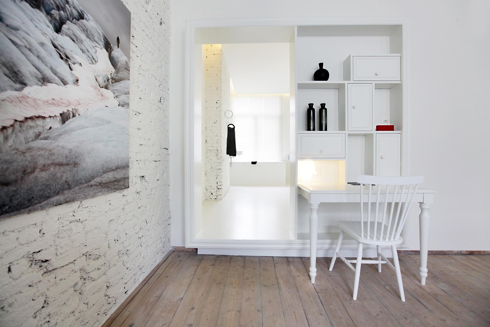 capaz-mirandakoopman-interieur-fotografie-maisonnationale-6686