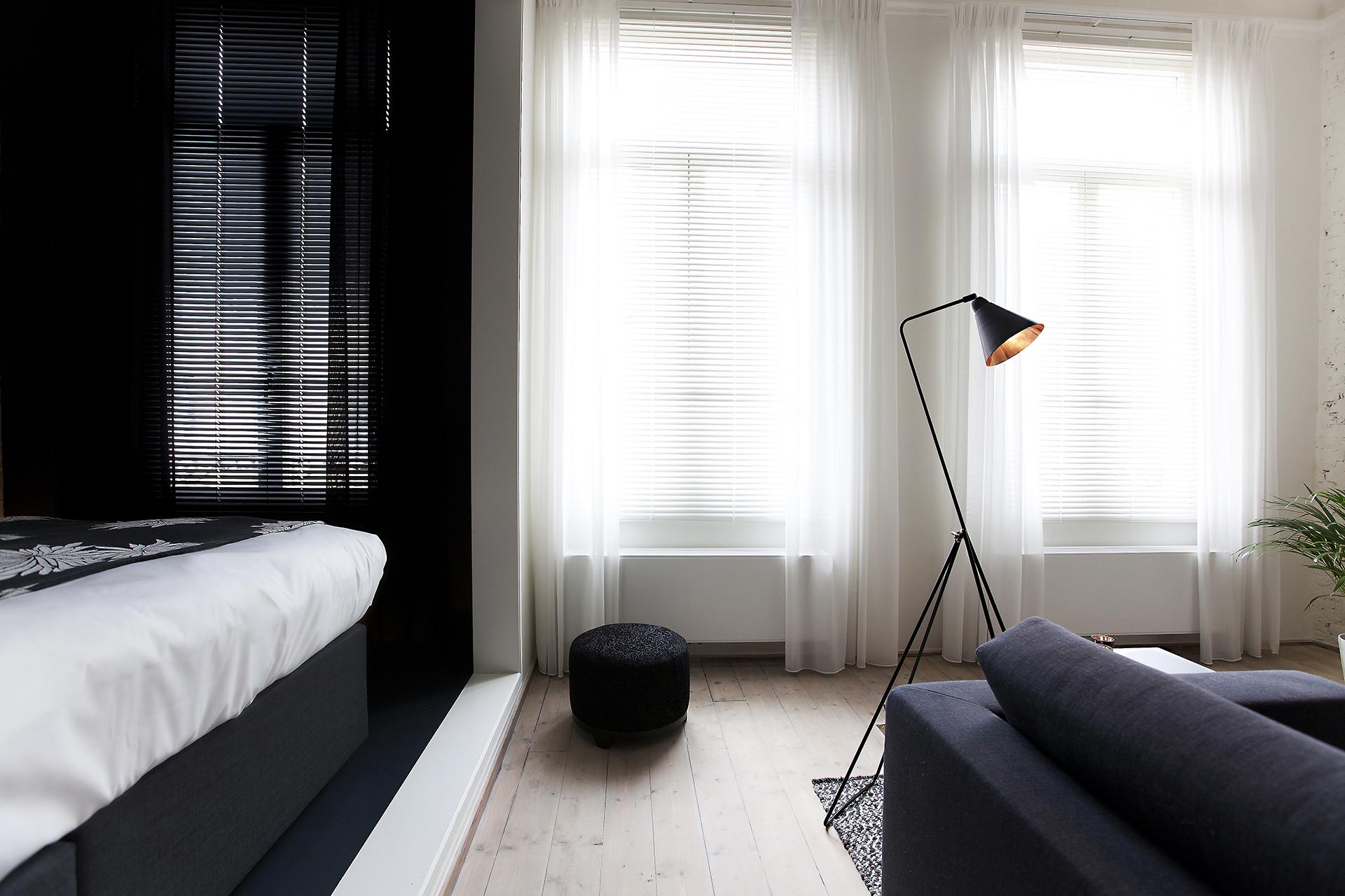 capaz-mirandakoopman-interieur-fotografie-maisonnationale-6700