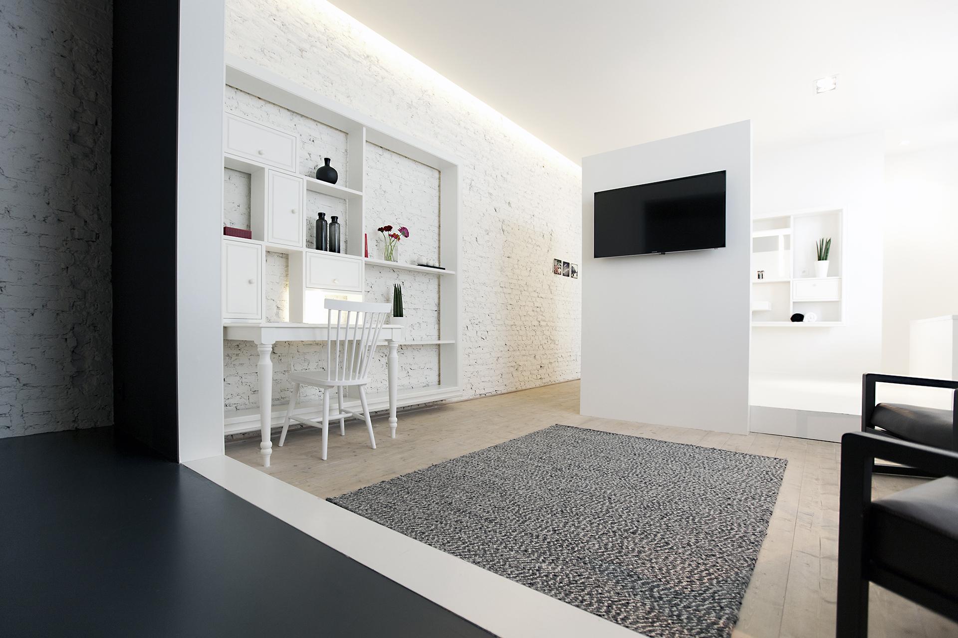 capaz-mirandakoopman-interieur-fotografie-maisonnationale-6860