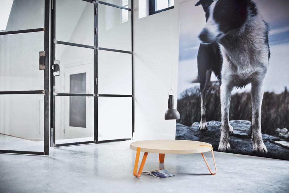 Odesi. Dutch Design Online
