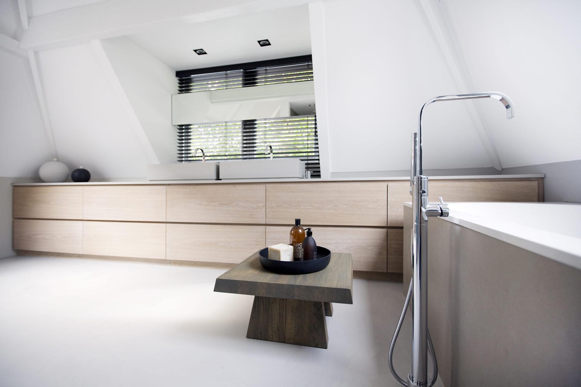 capaz-mirandakoopman-interieur-fotografie-remymeijers-9461