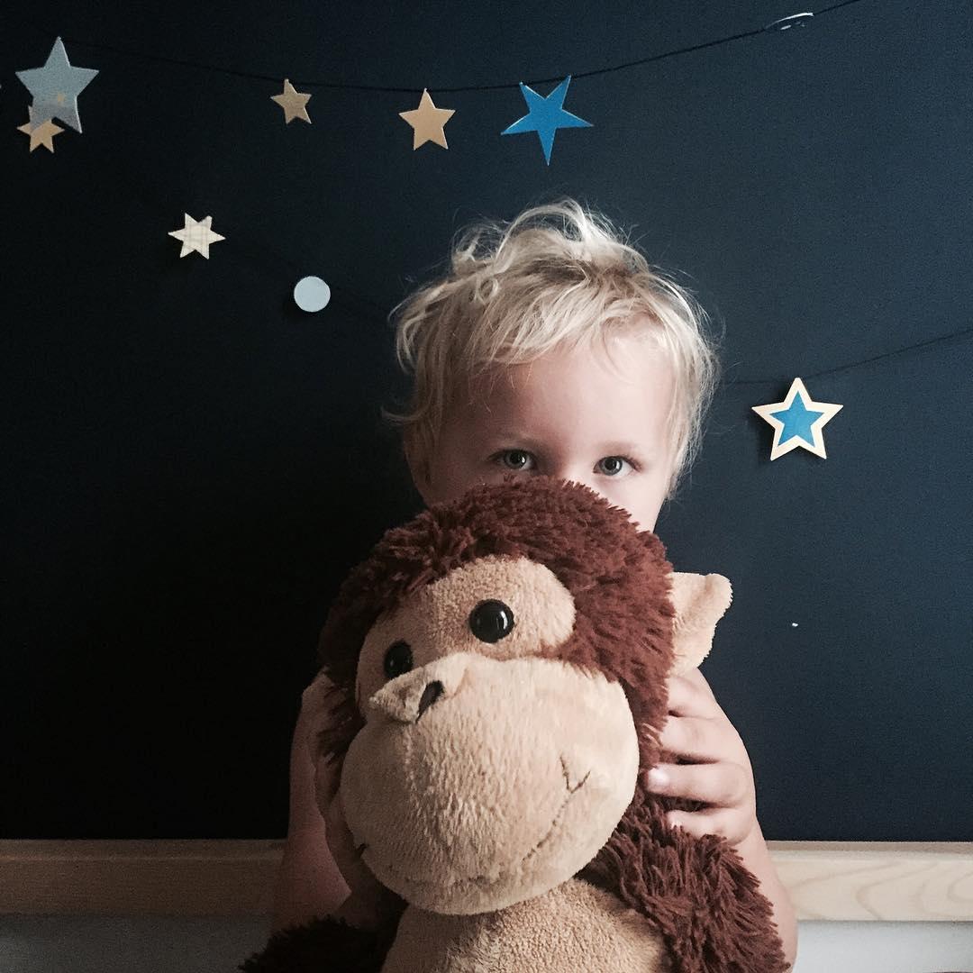 capaz-mirandakoopman-portretfotografie-kinderen-1