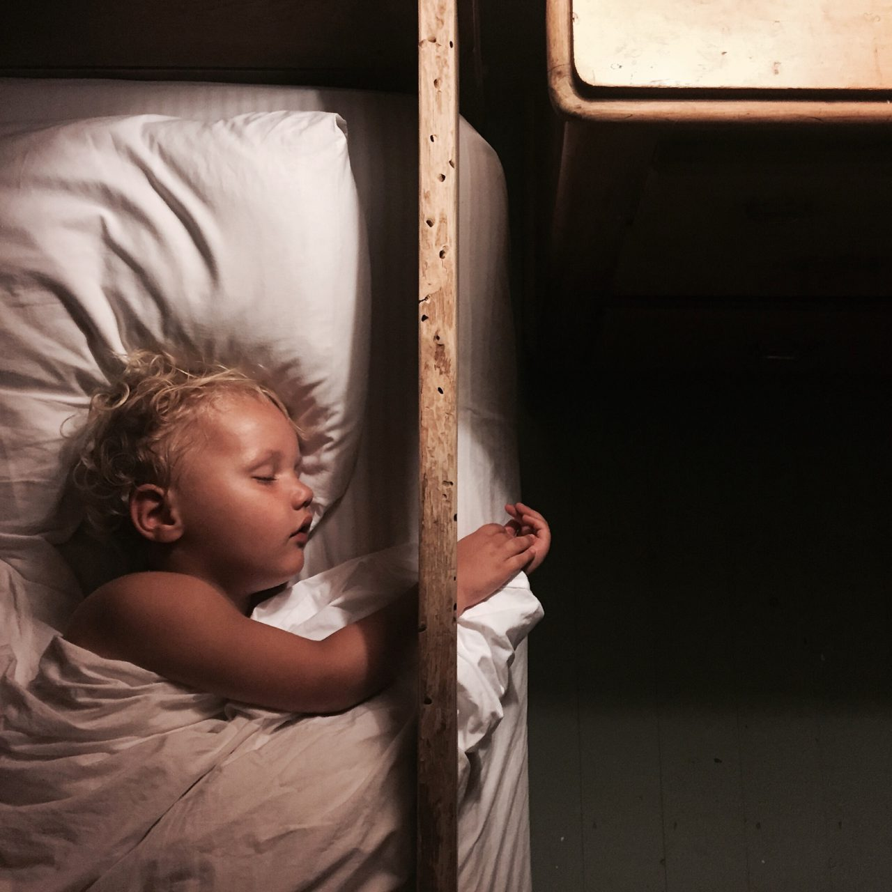 capaz-mirandakoopman-portretfotografie-kinderen-2058