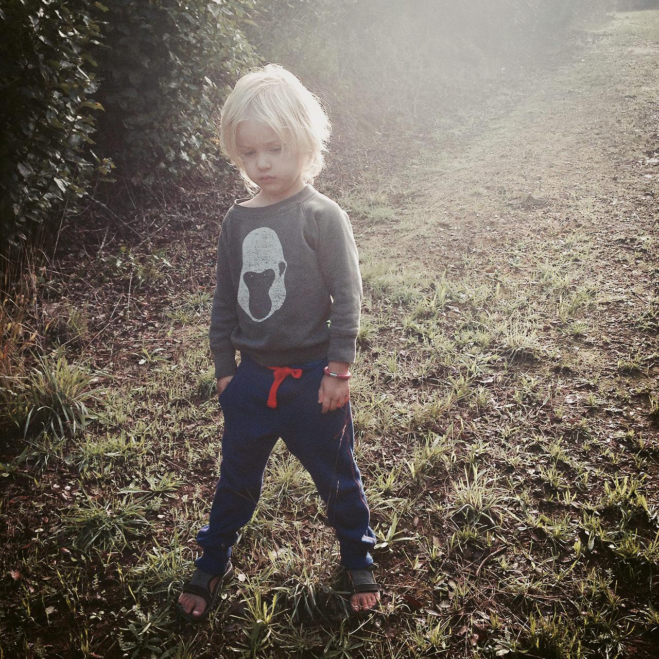 capaz-mirandakoopman-portretfotografie-kinderen-3161