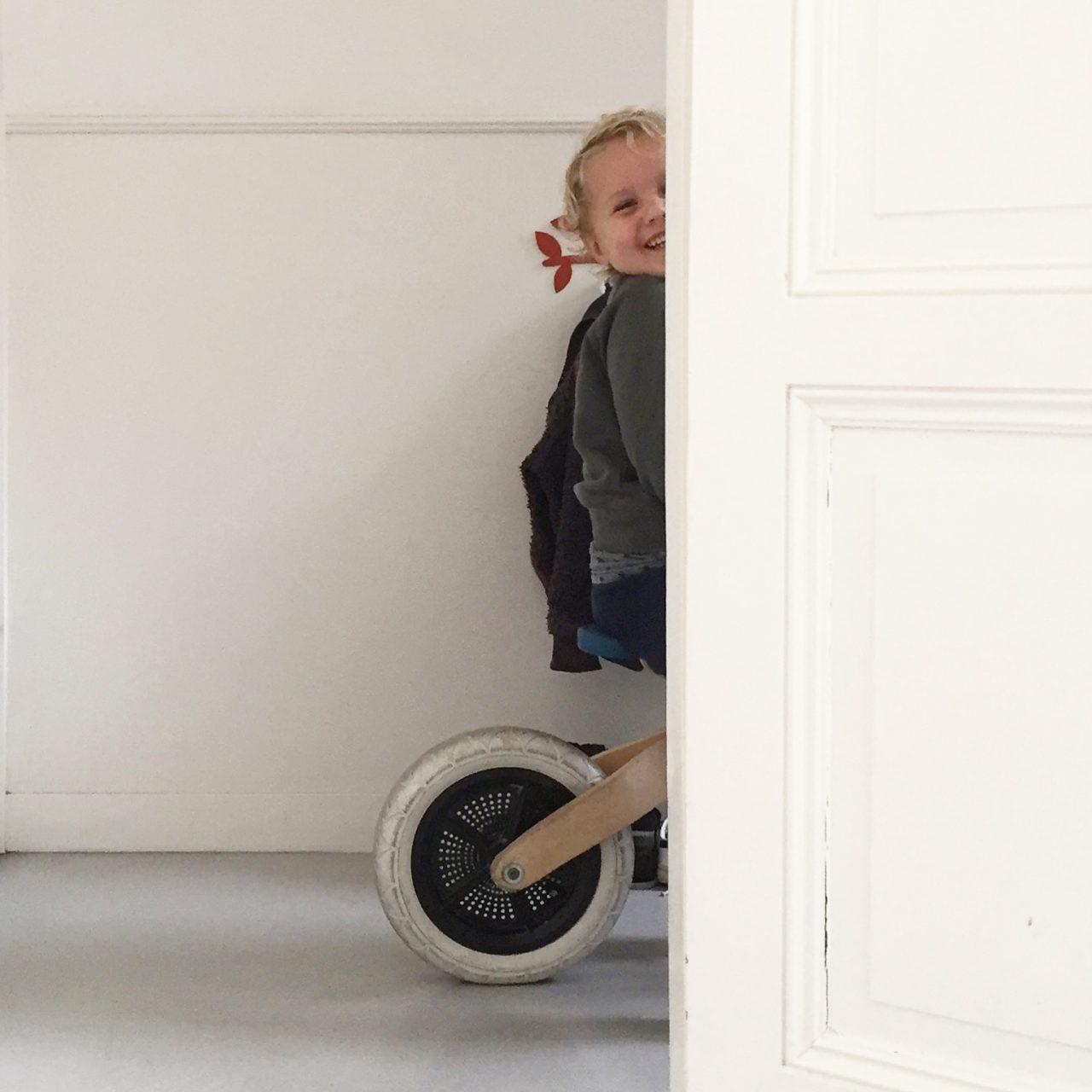 capaz-mirandakoopman-portretfotografie-kinderen-7097