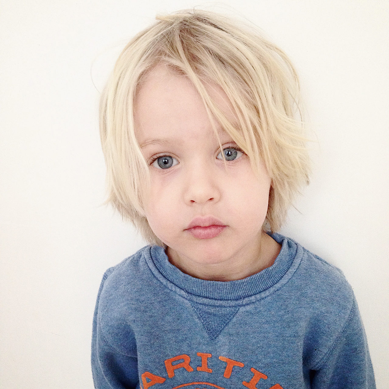 capaz-mirandakoopman-portretfotografie-kinderen-877