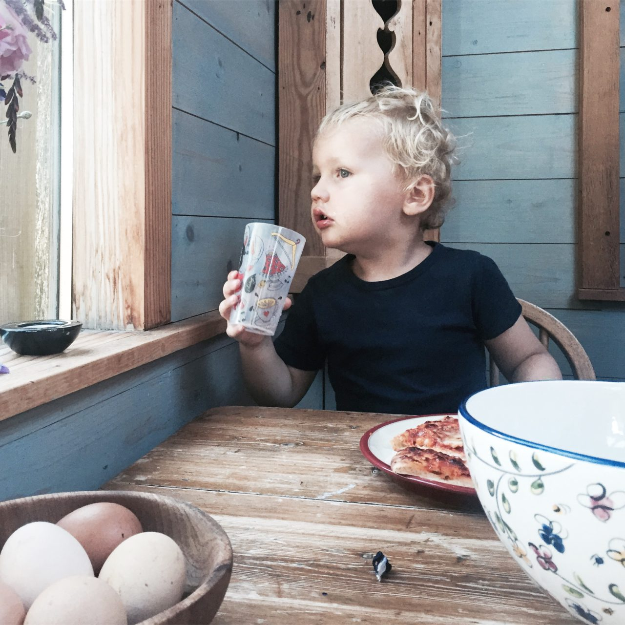 capaz-mirandakoopman-portretfotografie-kinderen-9956