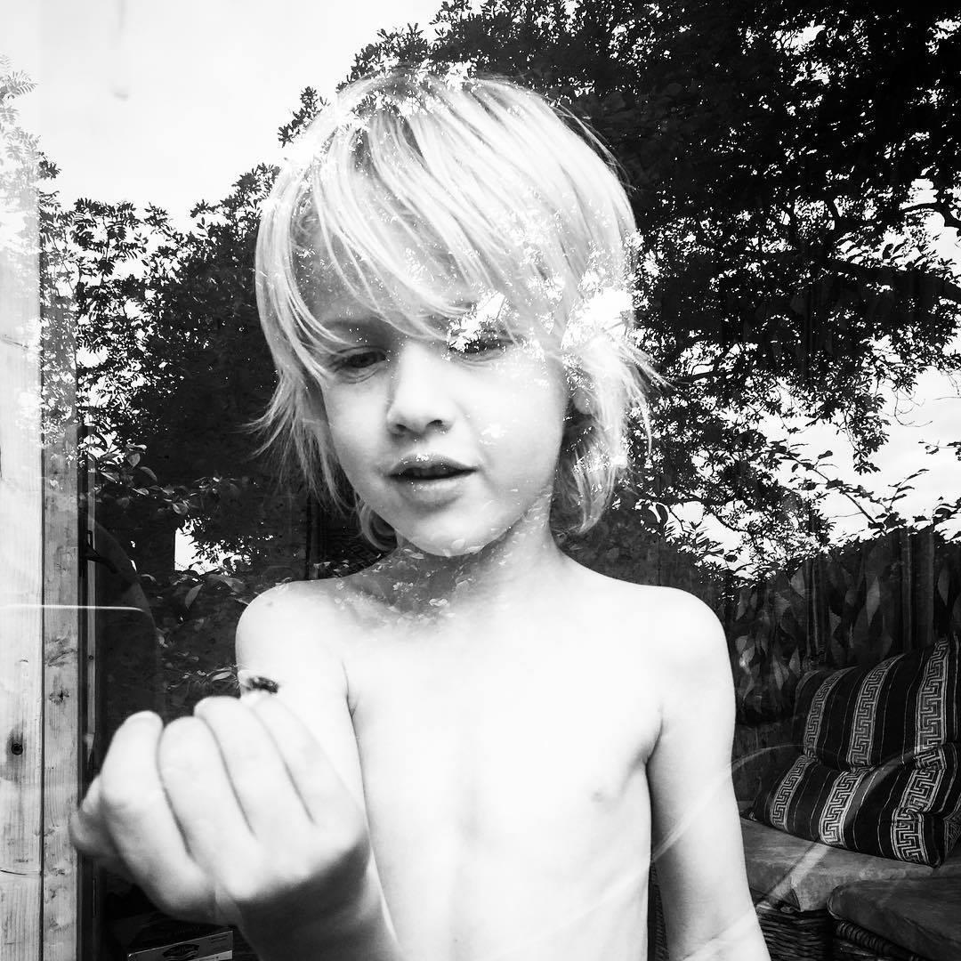 capaz-mirandakoopman-portretfotografie-kinderen2-