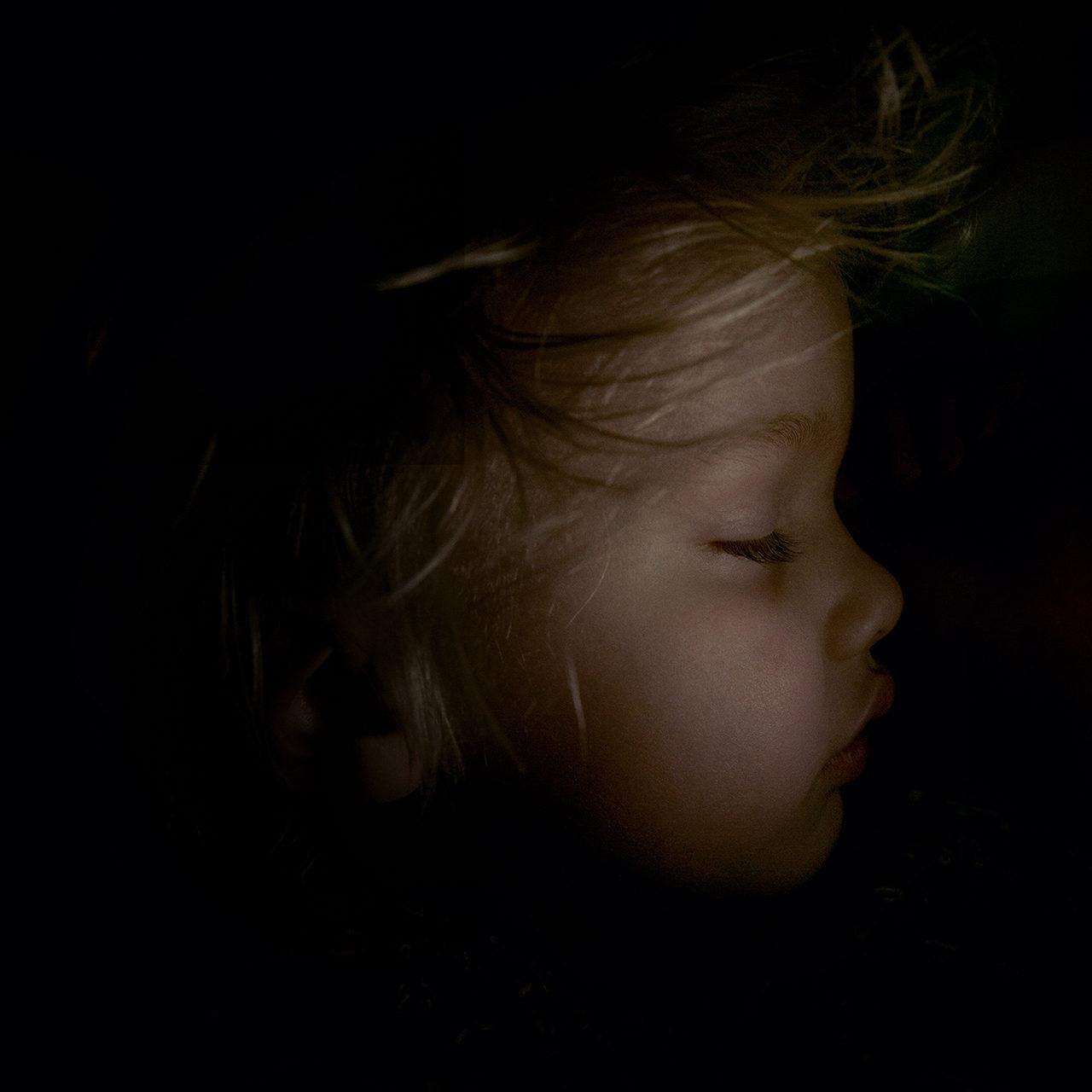 capaz-mirandakoopman-portretfotografie-kinderen3-