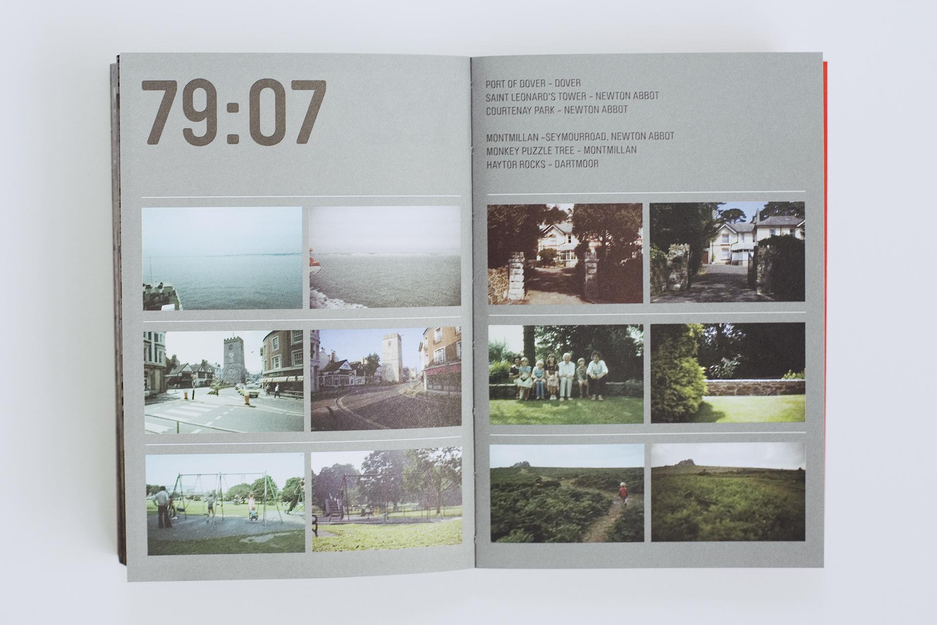capaz-mirandakoopman-documentair-fotografie-catchingup-1