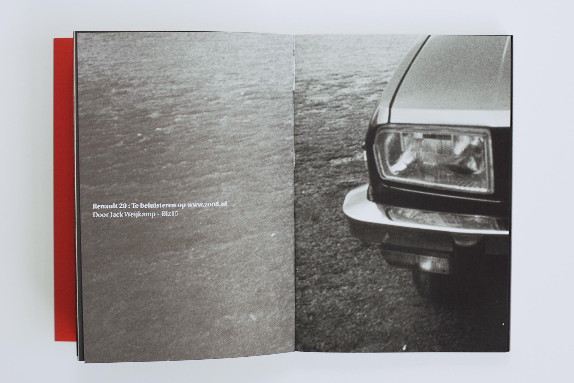 capaz-mirandakoopman-documentair-fotografie-catchingup-6
