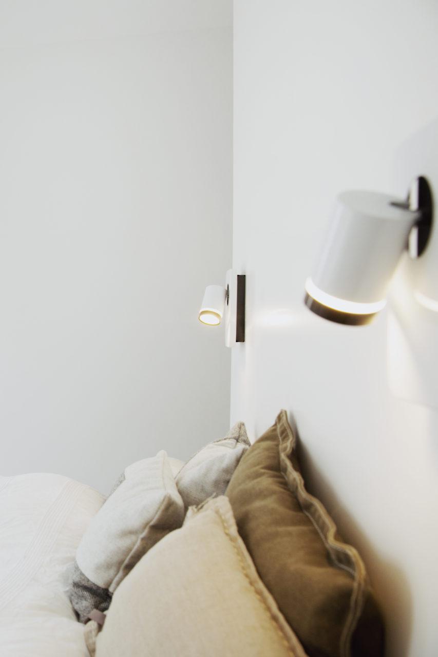 capaz-mirandakoopman-interieur-fotografie_estetica1