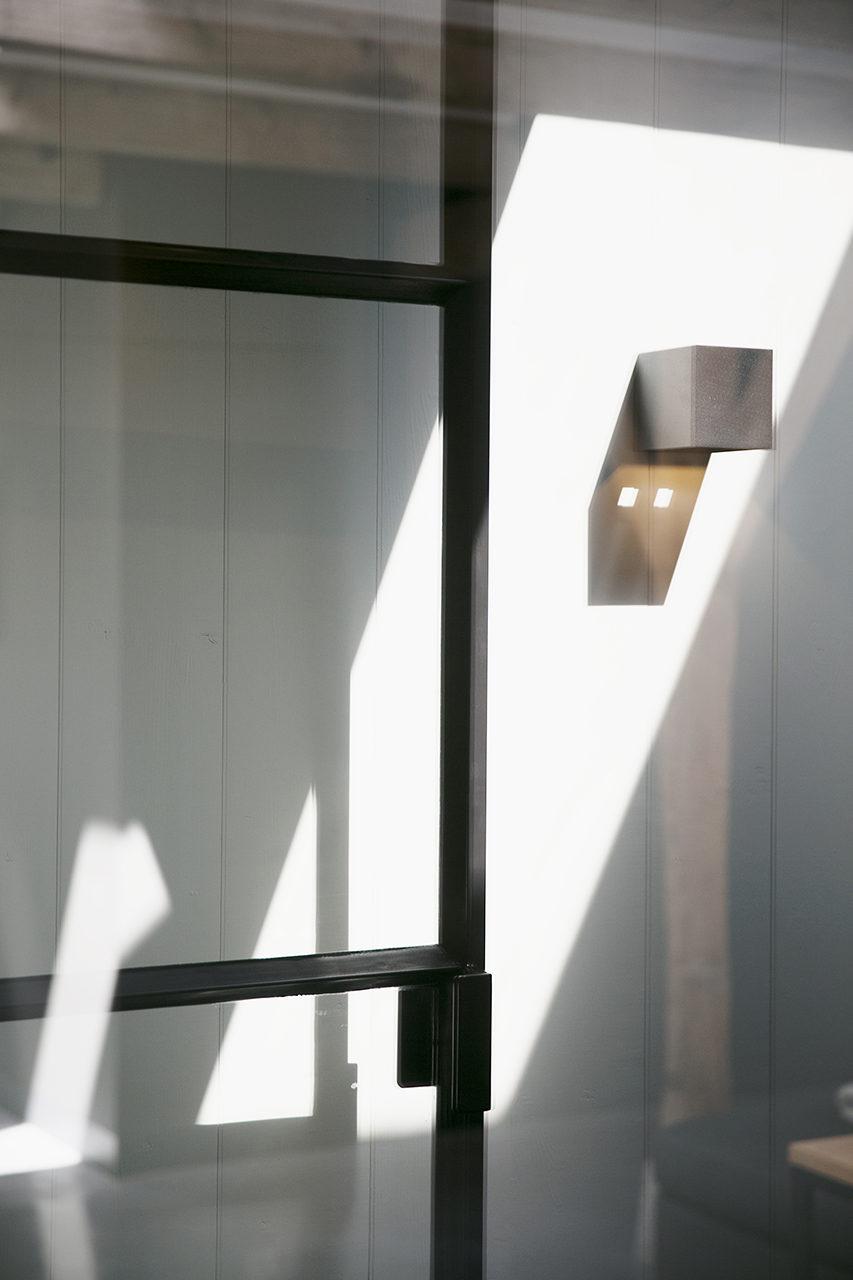 capaz-mirandakoopman-interieur-fotografie_interieurdesign13