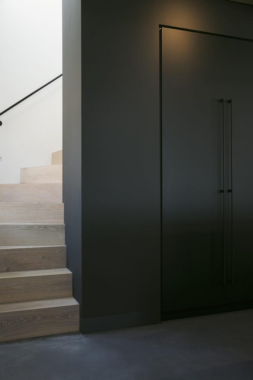 capaz-mirandakoopman-interieur-fotografie_interieurdesign9