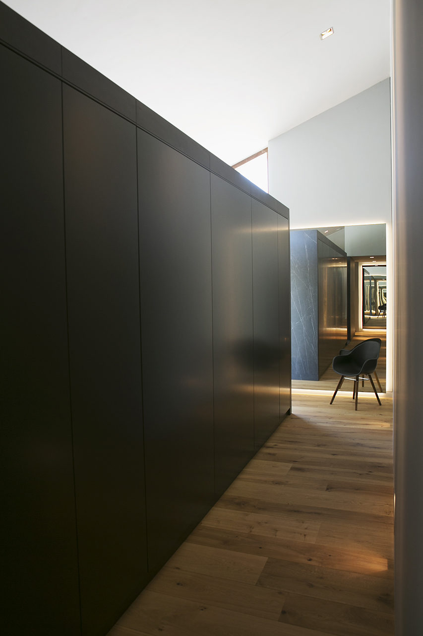 capaz-mirandakoopman-interieur-fotografie_studiowestgeest13