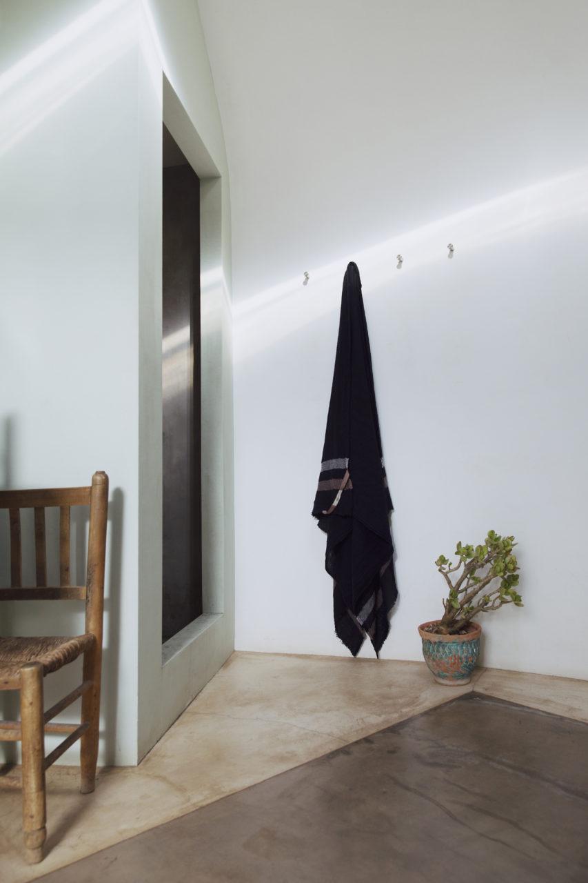 capaz-mirandakoopman-interieur-fotografie_lifestyle11
