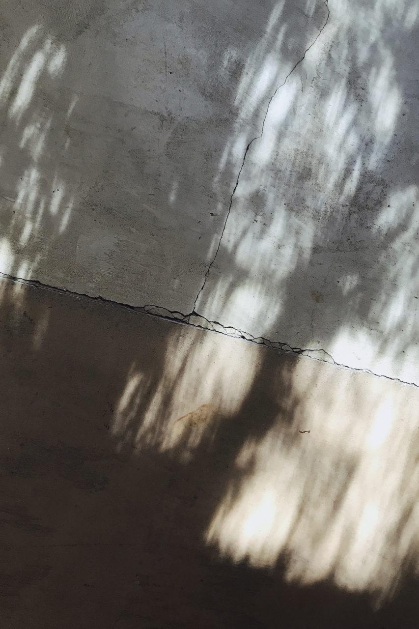 capaz-mirandakoopman-interieur-fotografie_lifestyle25