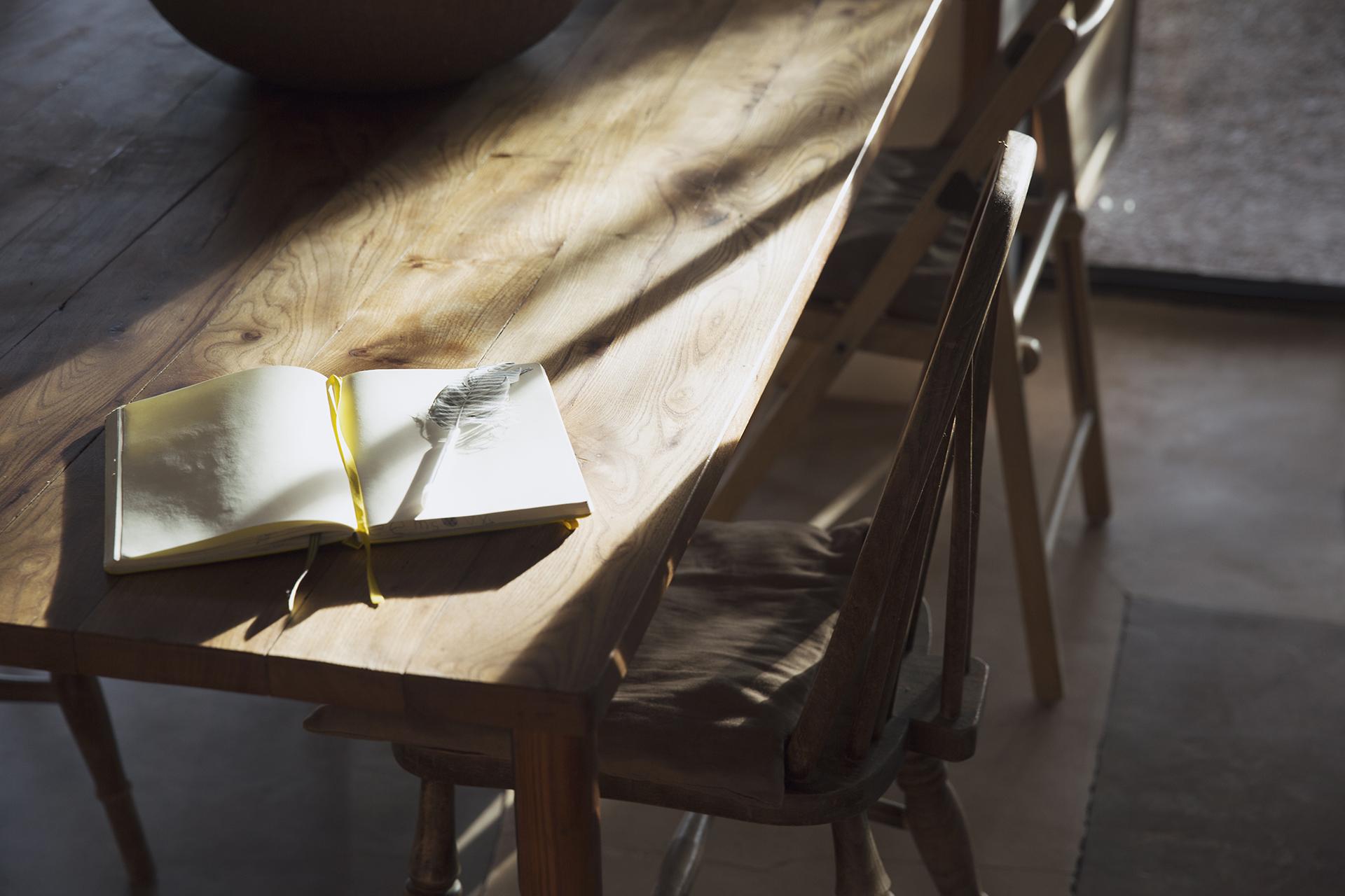 capaz-mirandakoopman-interieur-fotografie_lifestyle27