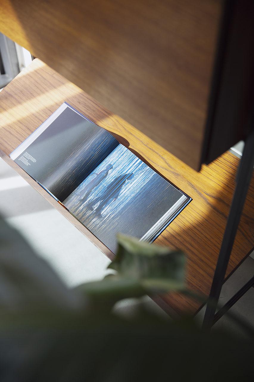 capaz-mirandakoopman-interieur-fotografie_strandnl07