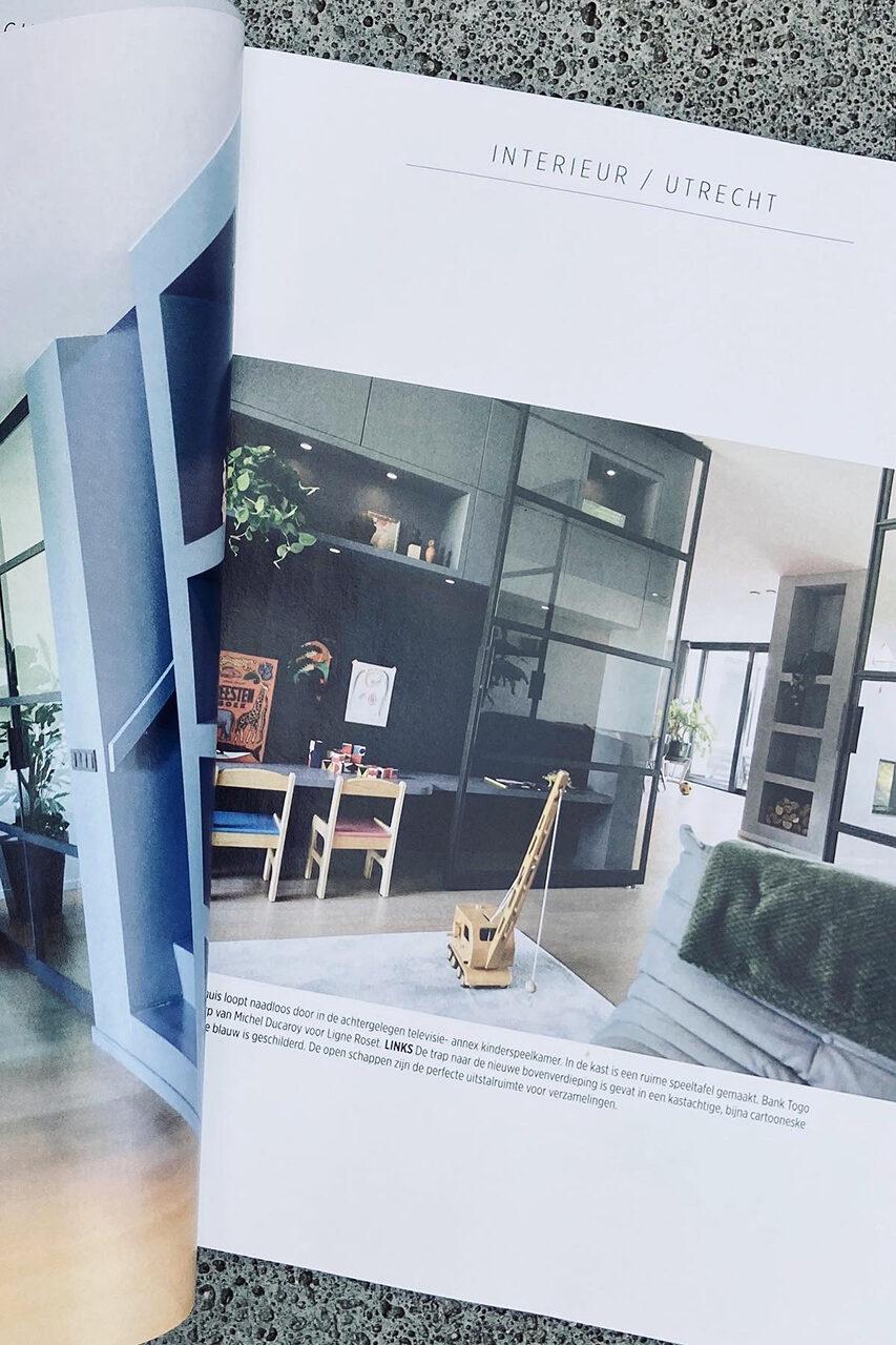 capaz-mirandakoopman-interieur-fotografie_strandnlmagazine010.def