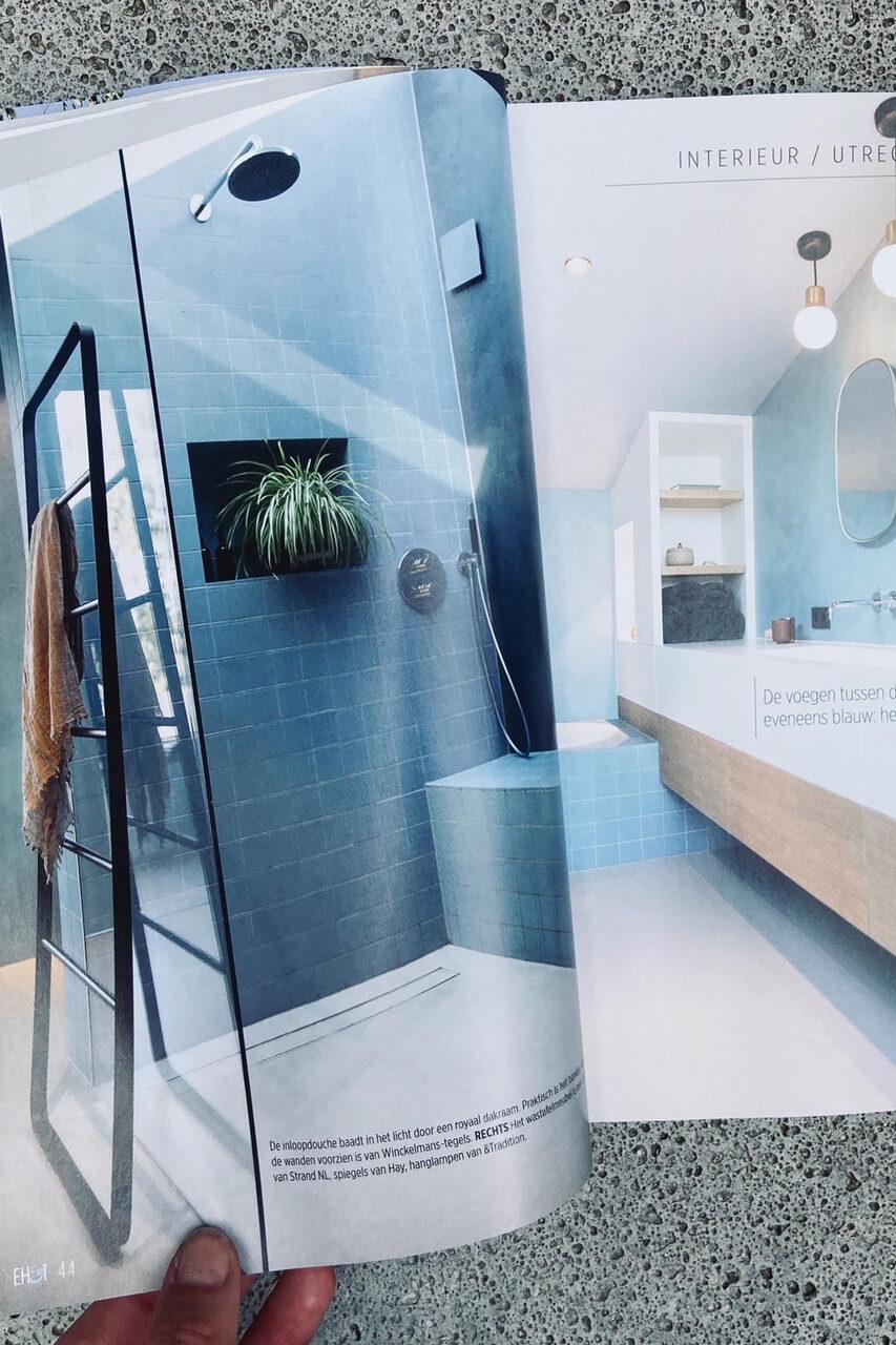 capaz-mirandakoopman-interieur-fotografie_strandnlmagazine03.def