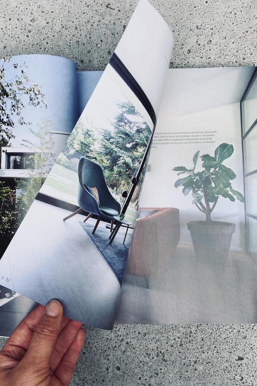 capaz-mirandakoopman-interieur-fotografie_strandnlmagazine06.def