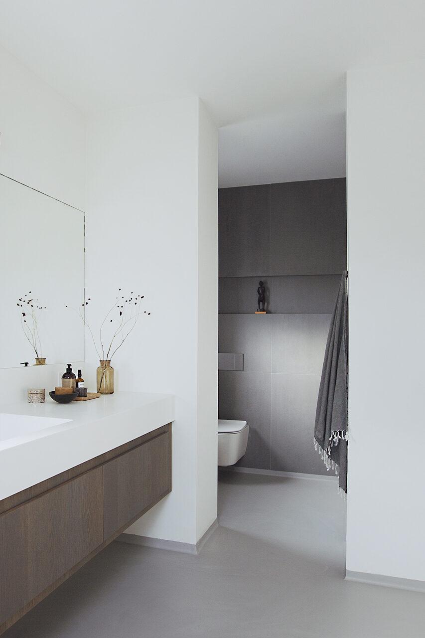 capaz-mirandakoopman-interieur-fotografie_kapenberk011