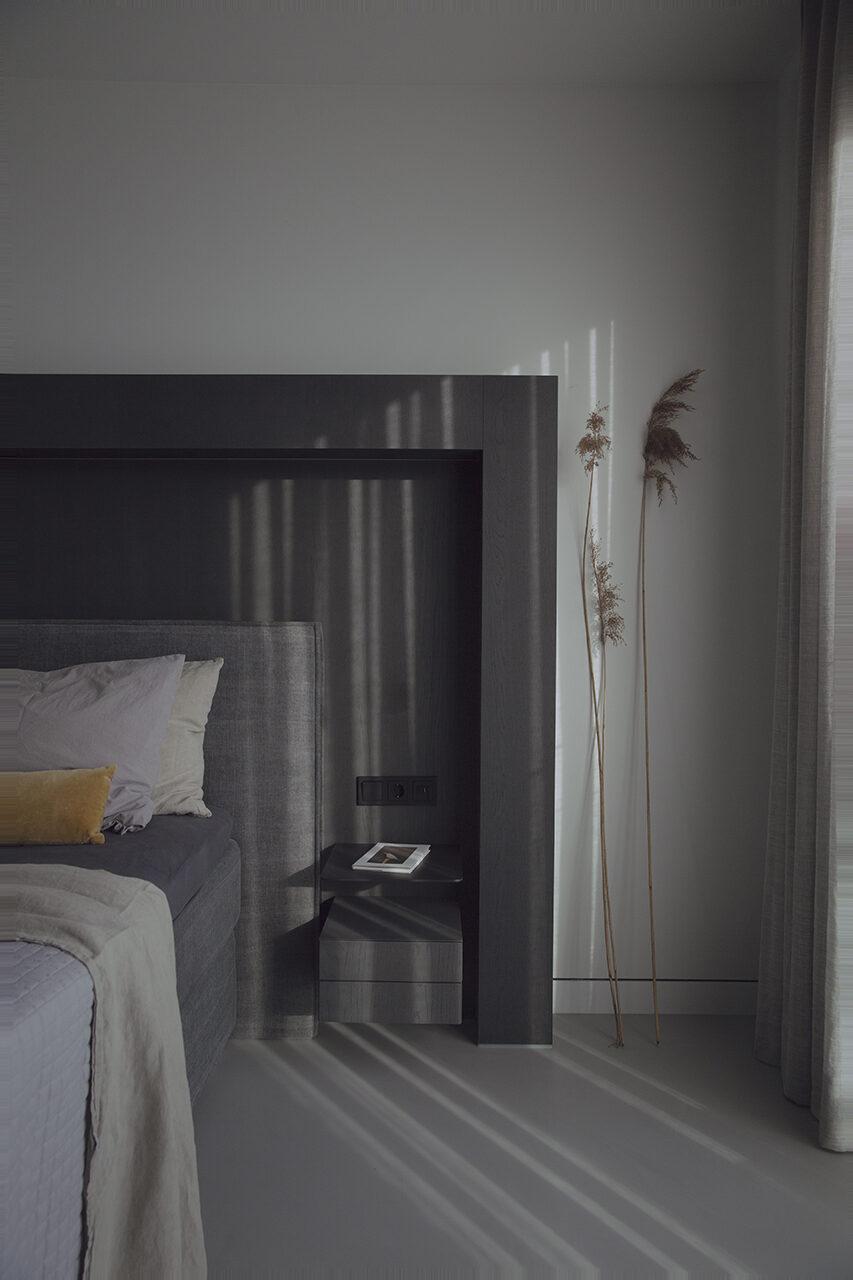 capaz-mirandakoopman-interieur-fotografie_kapenberk03