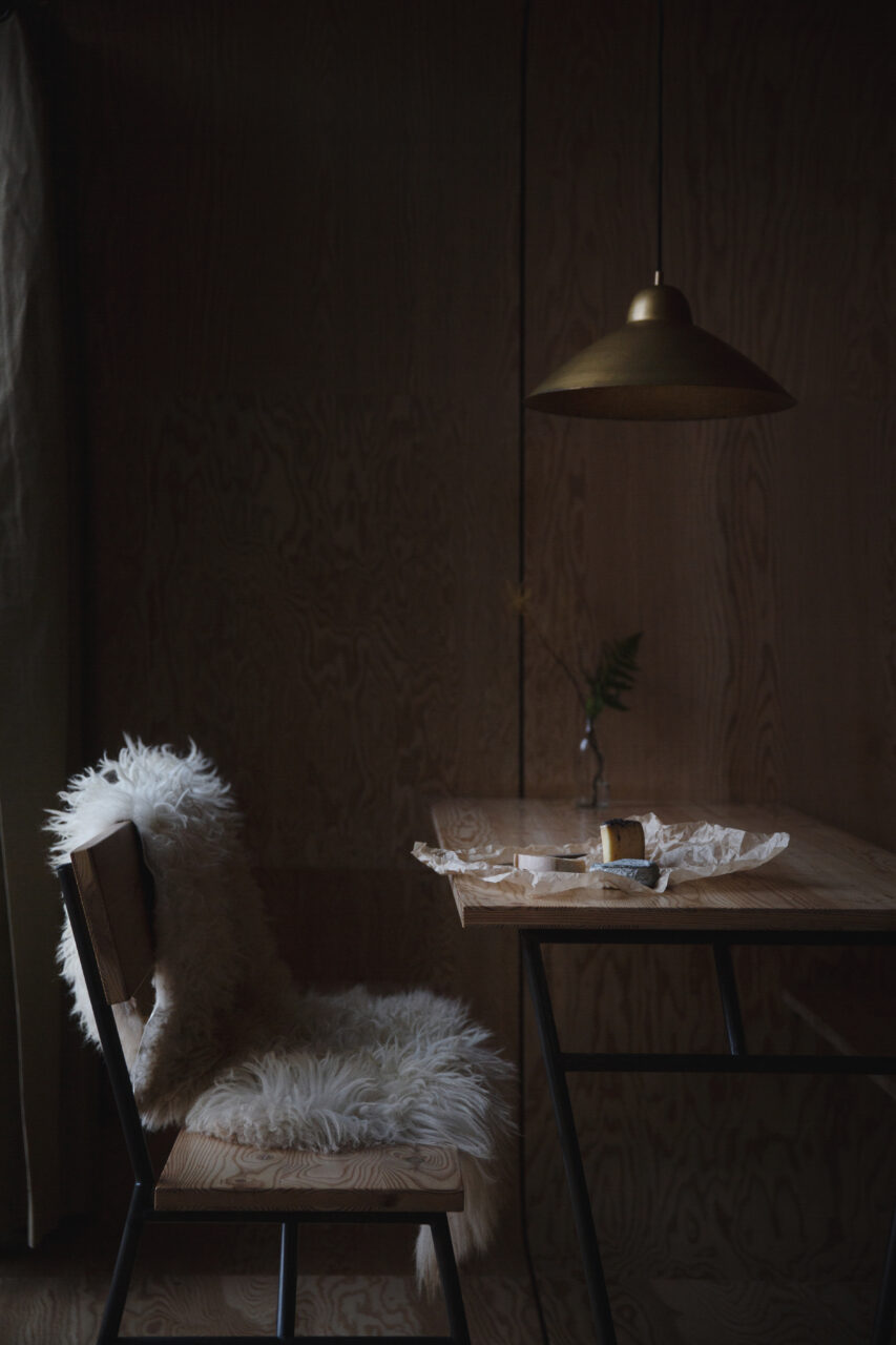capaz-mirandakoopman-interieur-fotografie_cabiner010